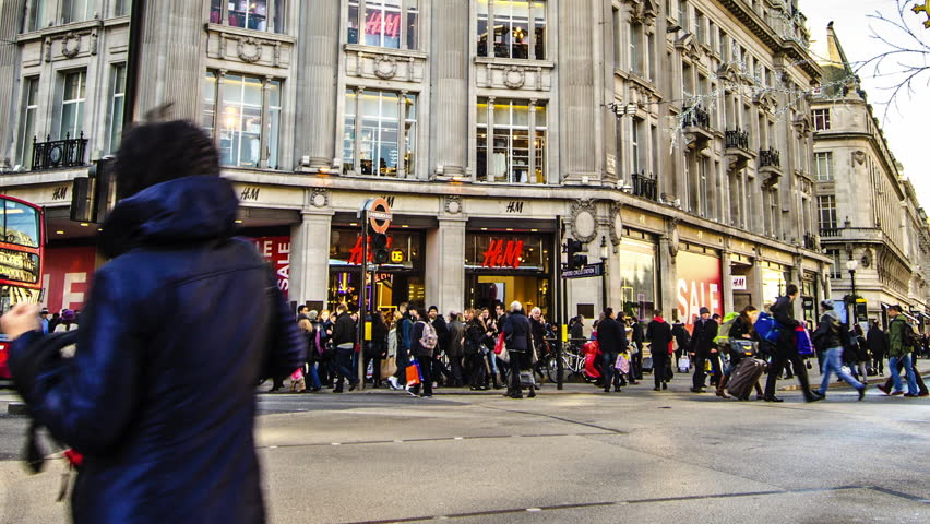 oxford street hd - photo #10