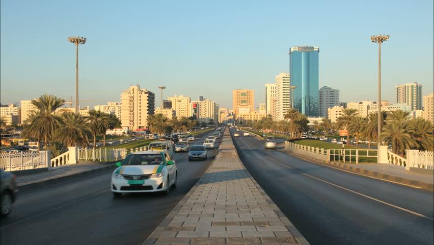 Sharjah Entrepreneurship Center | Incubator in UAE | Sheraa