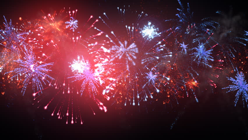 fireworks animation in flash - photo #29