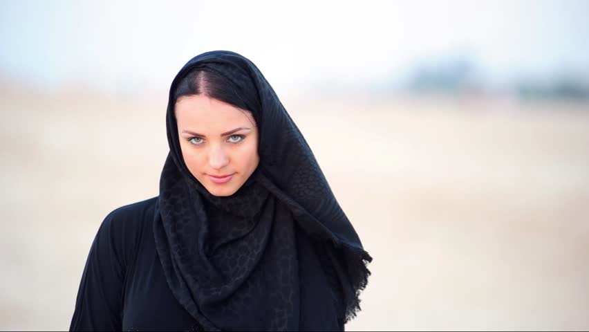 orange walk muslim girl personals Plenty of fish basic search search by gender, age, intent, sign, ethnicity, location, display type, profiles, last visit and more terms.