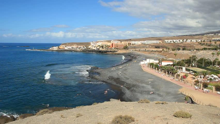 Broncemar Hotel Fuerteventura Costa Caleta