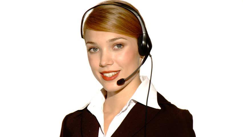 secretary call girl agence