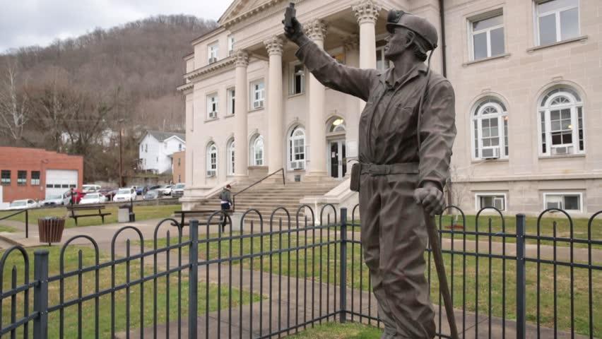Boone county wv women seeking men