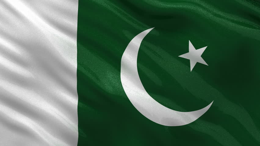 flag of pakistan hd - photo #22