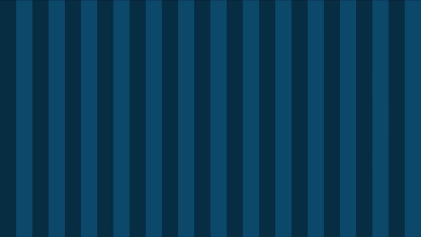 Stripes Wallpaper Footage Page 54 Stock Clips