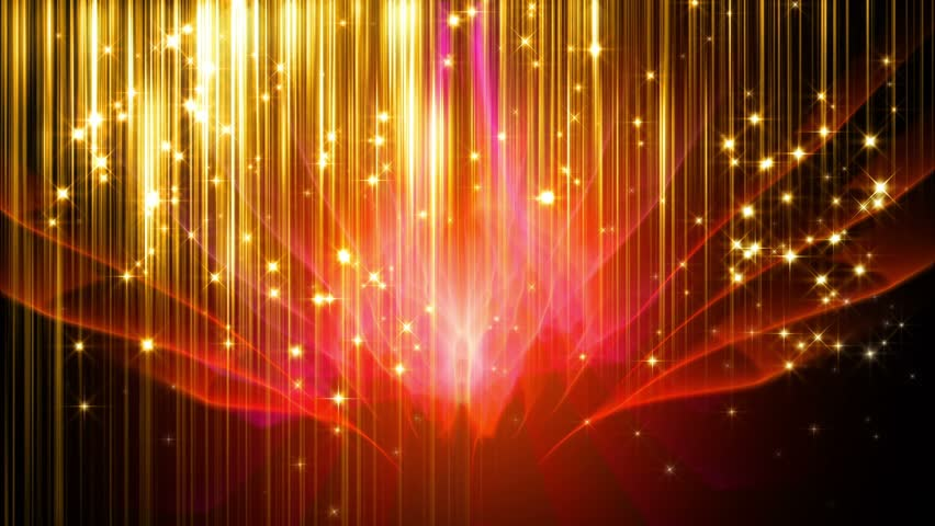 Abstract fantasy background, seamless loop able. | Shutterstock HD Video #6047174
