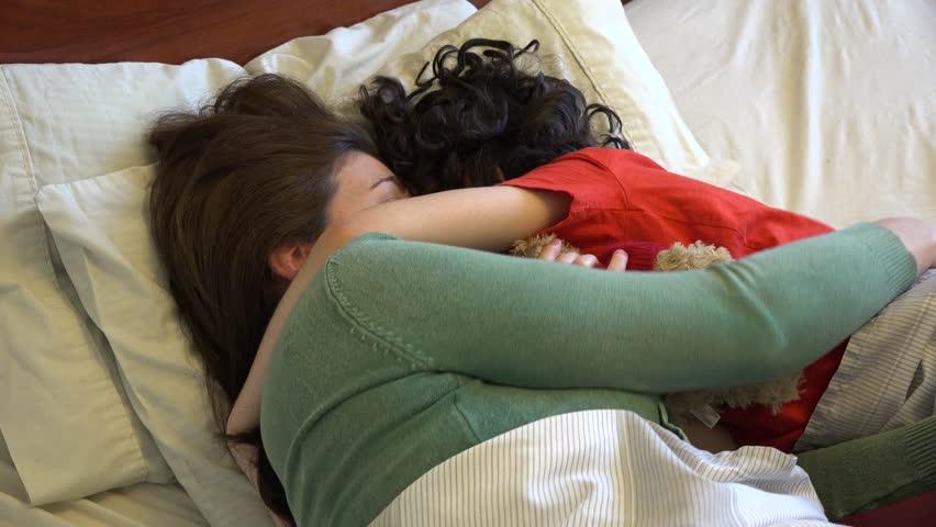 Mom And Son Sleep Porn Videos Pornhubcom