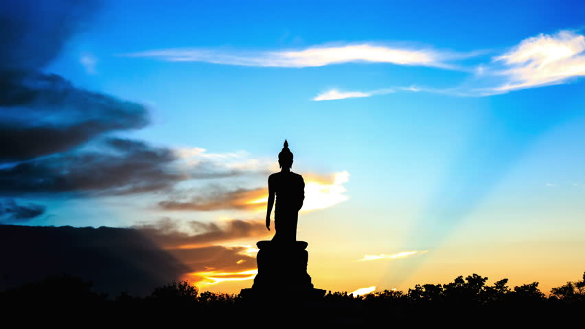 lord buddha images hd 1080p