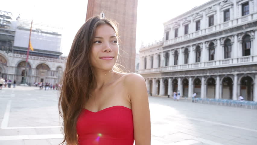 venice asian girl personals Hope to meet the real single girl or man for marriage i would like to congratulate you on an excellent asian dating site on the web.