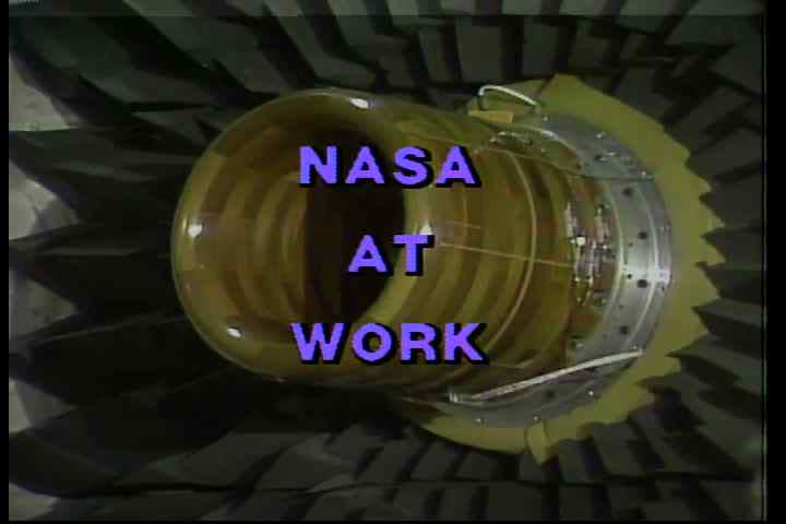 an introduction to the history of nasa History of winter (how) program + view introduction to the global snowflake network (gsn) nasa official: dr peter wasilewski last updated: april 4, 2007.
