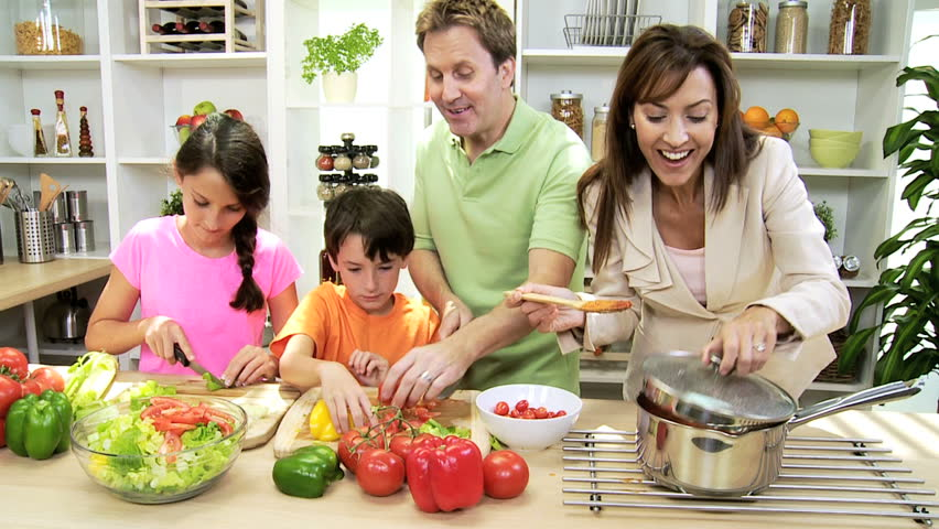 helping parents at home Your mother resists in-home helpers, insisting you can wait on her  and  accepting your limits when it comes to helping a loved one age well.
