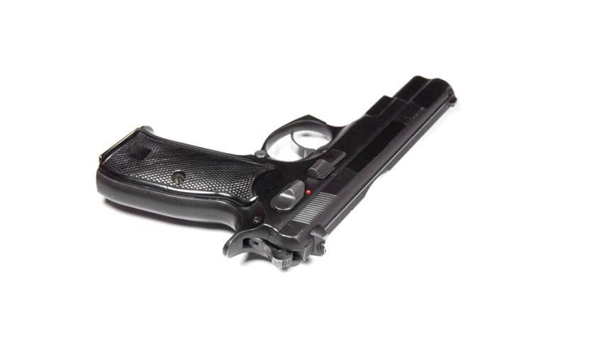 Roulette assault key