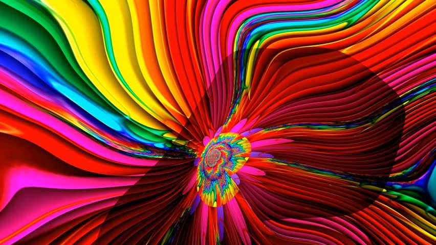 1960s wallpaper psychedelic swirls - photo #47