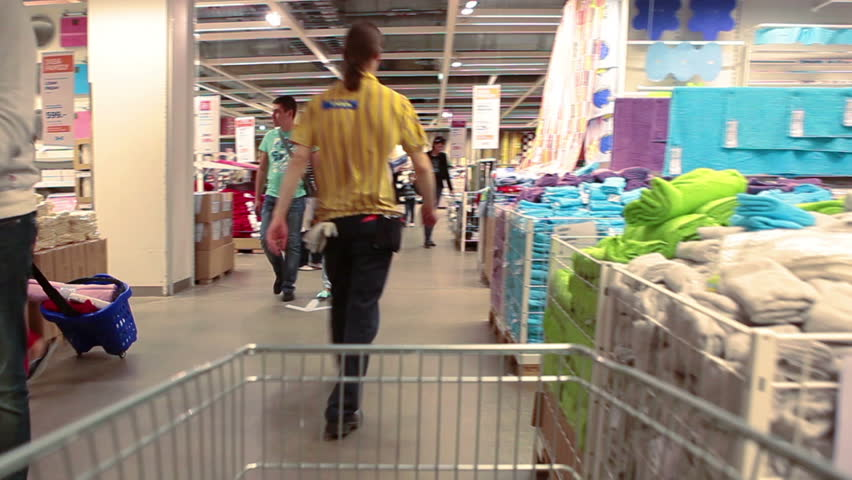 Ikea footage stock clips for Ikea store online shopping