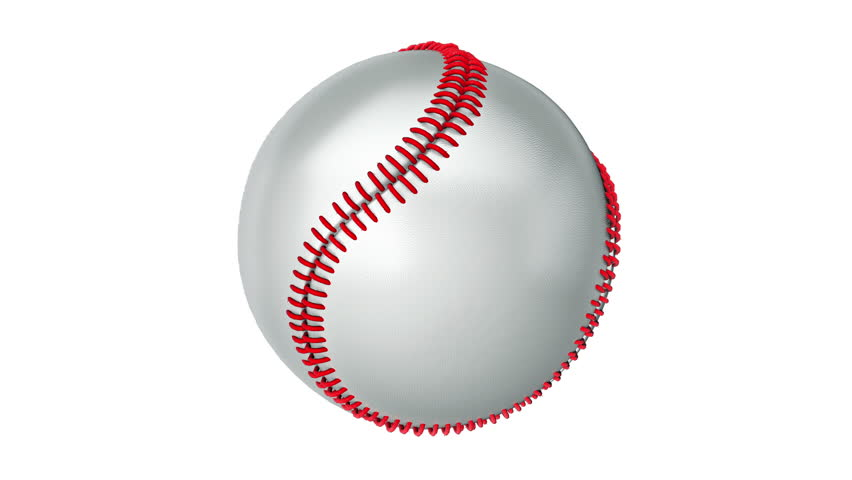 map of baseball fans with Clip 6558353 Stock Footage Ball Of Baseball On Orange Light Wall Background Loop on Clip 6558353 Stock Footage Ball Of Baseball On Orange Light Wall Background Loop additionally Teamstore further gallaudetathletics besides Fenway Park likewise 5075050887.