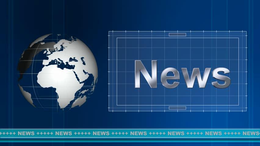 Global Net News