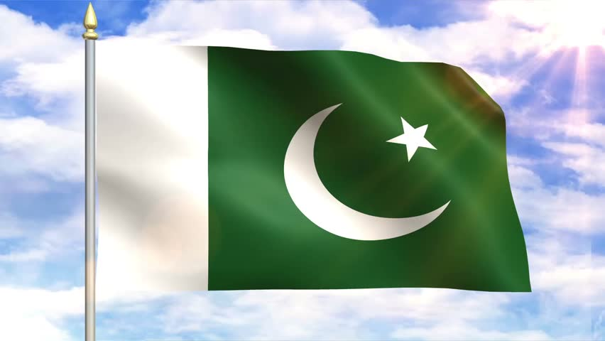flag of pakistan hd - photo #26