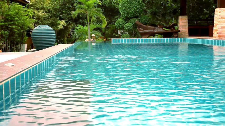Swimming Pools Hd Picture
