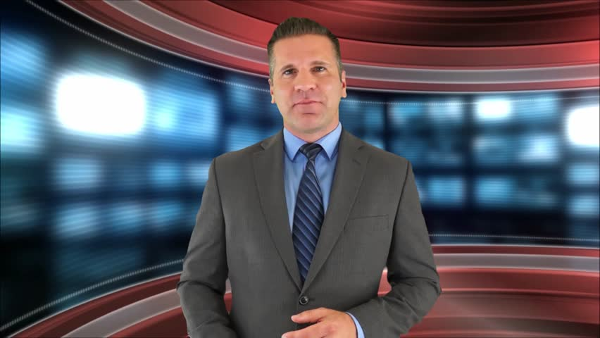 A News Reporter Explains the Importance of Video Marketing