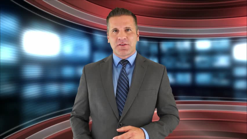 A News Reporter Explains the Importance of Online Marketing