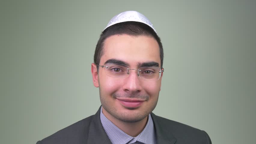 """jewish single men in goode Both of these men for me happened to be jewish i have never been attracted to jewish guys, i will be honest being half jewish myself i always went for the opposite, but when it comes to sex, let me generalize and say """"oh, my god"""" the regret is totally worth the experience the first one was from israel."""