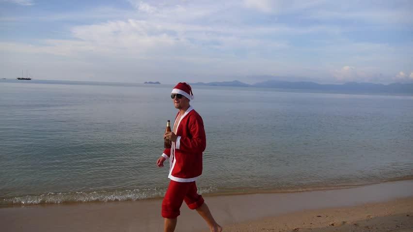 from Quinn gay christmas island