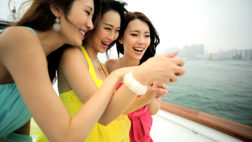 charlotte harbor single asian girls Flingcom - world's best casual personals for casual dating, search millions of casual personals from singles, couples, and swingers looking for fun, browse sexy photos, personals and more.