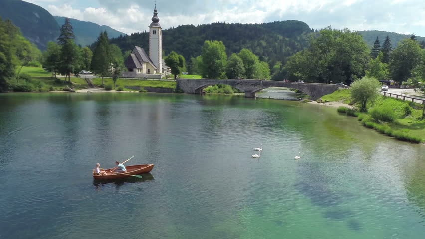 Slovenia dating