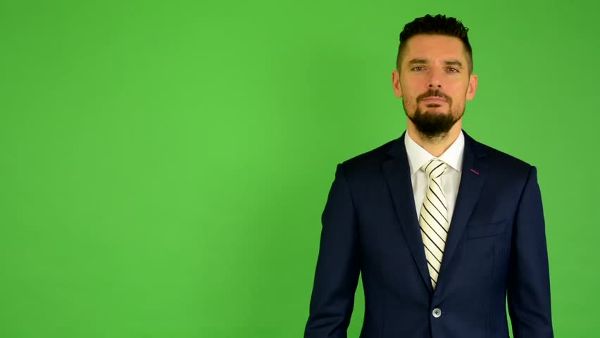 Find green screen studios near you