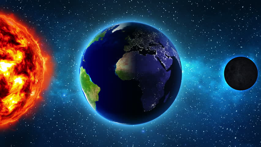 galaxy planet earth - photo #29