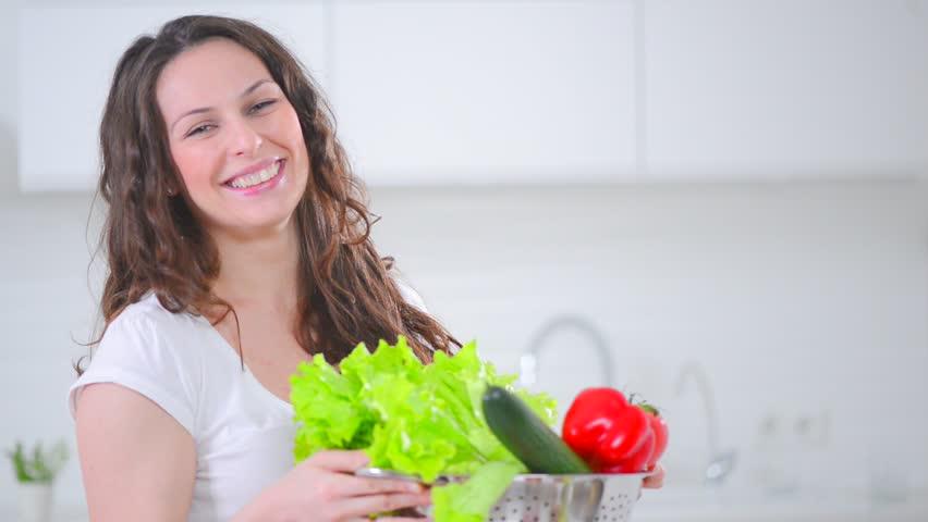 Livraison de repas minceur FRAIS à domicile  KitchenDiet