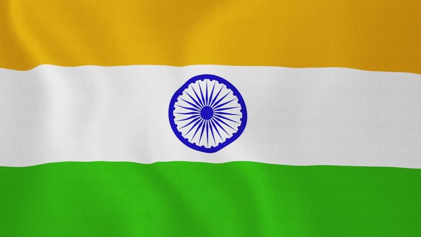 Clothe India Flag Hd