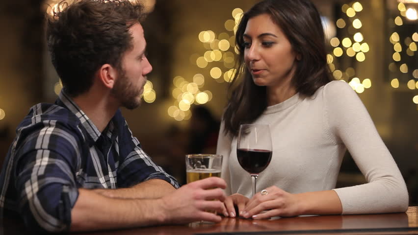 Speed dating London: top singles events and singles