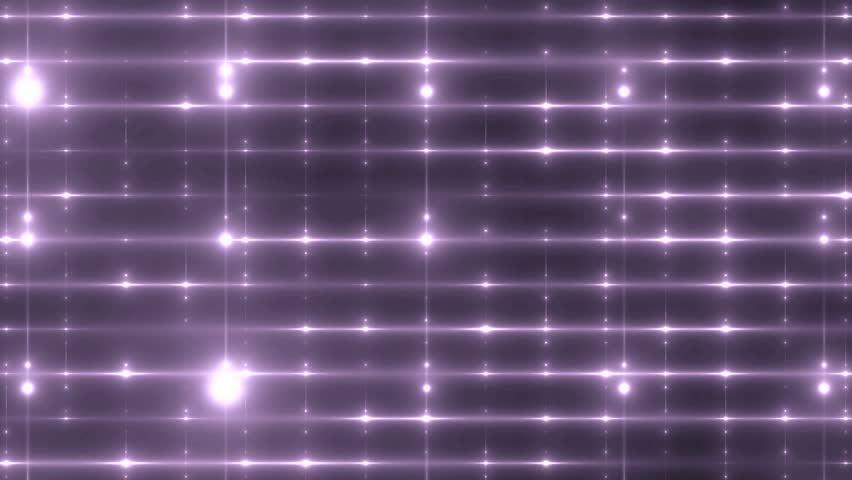 Floodlights disco background.Violet creative bright flood lights flashing. Seamless loop.Abstract background for use with music videos. UHD 4k 4096. look more options and sets footage  in my portfolio | Shutterstock HD Video #9294455