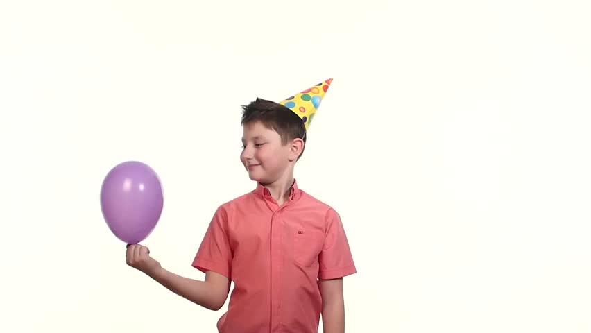 Маленький мальчик трахается с взрослой видео 0 фотография