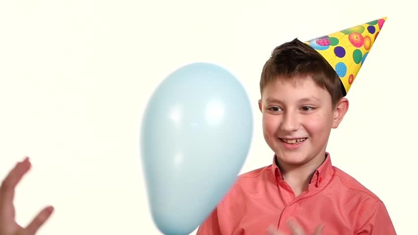Маленький мальчик трахается с взрослой видео 1 фотография