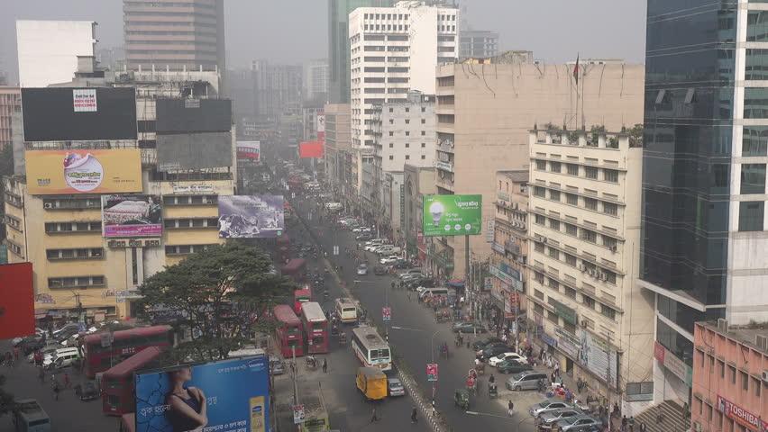 New business plan in bangladesh dhaka