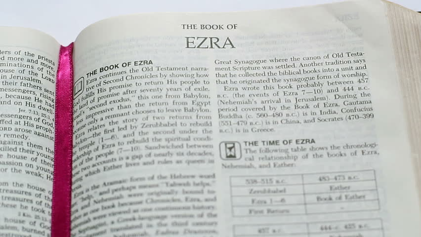 ezra name meaning urban dictionary