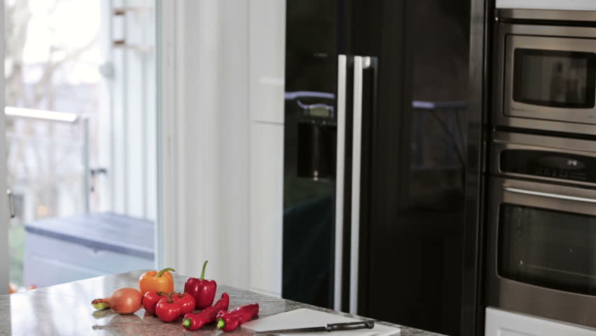Washbowl ideal semicountertop create square standard