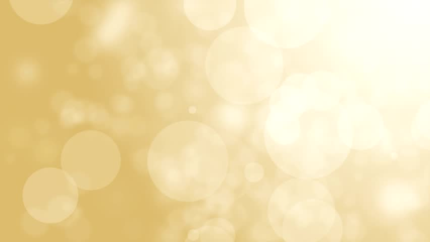 Christmas Gold Background. Golden Holiday Glowing Abstract ...  Christmas Gold ...